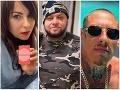 Rozzúrení slovenskí umelci: Narastajúce čísla nakazených im ničia biznis… Búria sa proti novým nariadeniam vlády!