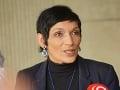 Návrh novely zákona o štátnom občianstve nerieši problém menšín, tvrdí Progresívne Slovensko