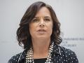 Na podporu kultúry a športu sa má vyčleniť 40 miliónov eur, tvrdí Remišová