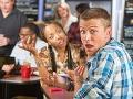 Slovák zverejnil otrasný zážitok z rande: Ženy, TOTO nikdy nerobte, inak muži pred vami zdrhnú!