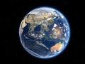 NASA skúma záhadnú anomáliu