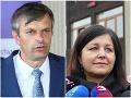 Kádehák Janckulík vytiahol ďalšie zmluvy pre Hegerovho poradcu: Vytočil tým županku z OĽaNO