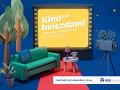 Začína sa oslava slovenského