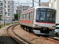 Ďalšia nehoda na železnici: Pri Miláne sa vykoľajil vlak, hlásia troch zranených