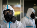 Španielsko netrápi len koronavírus: Západonílska horúčka si vyžiadala štyri úmrtia