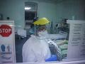 Koronavírus v Maďarsku
