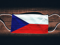 Česko mení pravidlá pre nosenie rúšok: Od septembra nebudú povinné na týchto miestach