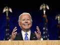 Vojaci vyjadrili podporu Bidenovi: Podľa nového prieskumu by ho vo voľbách volila väčšina z nich