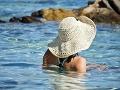 Panika z koronavírusu na Sardínii: Do karantény dali celý rezort