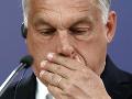 KORONAVÍRUS Orbán potvrdil sprísnenie opatrení na hraniciach od septembra