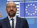 KORONAVÍRUS ruší všetky akcie: Šéf Európskej rady odložil kvôli pandémii dokonca aj vlastnú svadbu