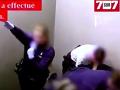 Kauza Chovanec: Prebieha disciplinárne konanie voči trom federálnym policajtom