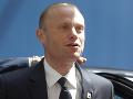 Polícia na Malte vypočúvala bývalého premiéra Muscata: Išlo o prípad vraždy novinárky