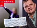 Brutálna smrť Slováka v Belgicku: Šéf letiskovej polície podal demisiu! Odchádzam, no necítim vinu