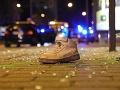 Tragédia v Drážďanoch: Nelegálne preteky pripravili o život malého chlapca