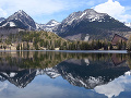 Slováci sú nepoučiteľní: Ochrana prírody udelila pokuty v národných parkoch za viac ako 6600 eur