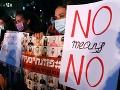 ŠKANDÁL Hromadné znásilnenie v hoteli: Desivé detaily vyšetrovania, svedkovia hovoria o 30 mužoch
