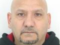 FOTO Česká polícia pátra po nebezpečnom Slovákovi: Podozrivý z vraždy! Mrazivý opis jeho činov