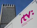 Ministerka kultúry Milanová: S výsledkami finančnej kontroly v RTVS nemôžeme byť spokojní