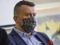 Predsedom a podpredsedom Rady RTVS ostávajú Igor Gallo a Martin Kákoš