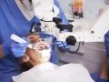 Budúci zubní lekári nemôžu absolvovať záverečnú prax: Napísali na ministerstvo