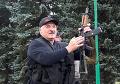 Desivé svedectvá: Ako funguje Lukašenkova úderka? Jednotky OMON majú len jednu úlohu!