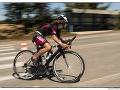 Žena terminátor: FOTO Jana sa stala slovenskou Ironmankou! Pomohol jej aj KORONAVÍRUS