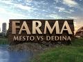 Prasklo tajomstvo novej Farmy: Po piatich týždňoch NIKTO nevypadol... To čo sú za zmeny?!