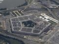 Čína plánuje veľké posilnenie svojho jadrového arzenálu, tvrdí americké ministerstvo obrany