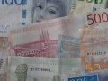 Šokujúca štúdia odhalila: Švédsko podporovalo džihádistov vyše 100 miliónmi eur