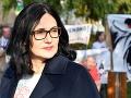 Bývalá ministerka školstva bojuje s rakovinou: Bol to šok! Musím sa naučiť fungovať inak
