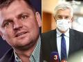Minister Korčok víta tlak belgickej spoločnosti v prípade úmrtia Slováka