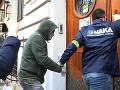 Finančník Martin Kvietik, obvinený v kauze Dobytkár, zostáva vo väzbe