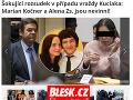 Šokujúci rozsudok v kauze vraždy Jána Kuciaka! Aj takto komentujú svetové médiá dnešné pojednávanie