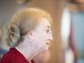 OĽaNO navrhuje nový pamätný deň: Záborská chce 24. jún ako deň pamiatky obetí komunizmu