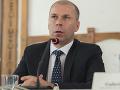 Nový šéf polície Kovařík: Rešpektujem verdikt, budem očakávať rozhodnutie odvolacieho súdu