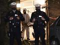 Nemecko sa spamätáva z desivého prípadu: Policajti našli päť mŕtvych detí, z bytu vychádzali s plačom