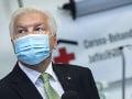 Nemecký prezident: Páchateľov otravy Navaľného musí svet hľadať v Rusku