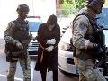 Súd rozhodol: Alena Zsuzsová obvinená z prípravy vrážd zostáva vo väzbe