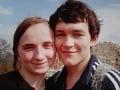 Verdikt v prípade vraždy Kuciaka rozčaroval aj európskych novinárov! Objednávatelia unikajú spravodlivosti