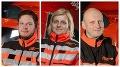 Čierny dátum pre Slovensko: Havária záchranárskeho vrtuľníka v Strelníkoch zarmútila krajinu, štyri obete