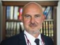 Minister školstva Gröhling tvrdí, že univerzity sú na príchod zahraničných študentov pripravené
