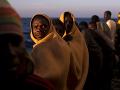 KORONAVÍRUS V tábore pre sýrskych utečencov potvrdili prvé dva prípady COVID-19