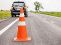 Dopravná nehoda pred Humenným: Z miesta hlásia tri zranené osoby