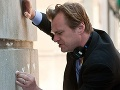 Filmové legendy: Christopher Nolan