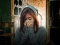 Následky pandémie KORONAVÍRUSU postihujú viac dievčatá: Štúdia odhalila dramatické fakty