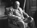 Zabudnuté memorandum odhalilo šokujúce fakty: Winston Churchill chcel zbombardovať Rusko!