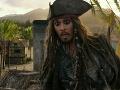 Piráti z Karibiku patria