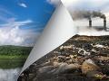 Zverejnili SPRÁVU o stave planéty: Je katastrofálny a tragicky je na tom aj Slovensko