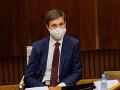 Blanár víta kroky prezidentky Čaputovej v prípade úmrtia Slováka Chovanca v Belgicku